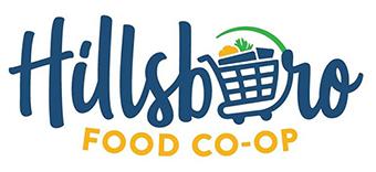 Hillsboro Food Coop