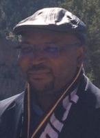 Henry Aribisala