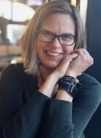 Jennifer Hardacker