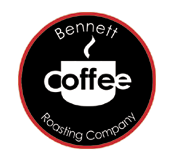 Bennett Coffee Roasting Company