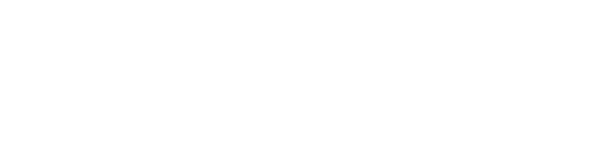 let's build a store together